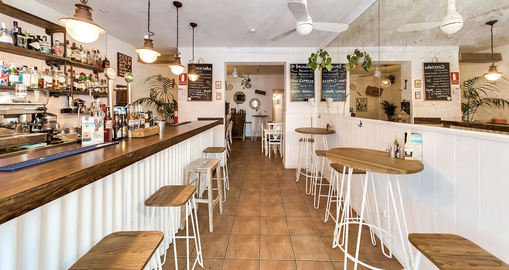 Teatro-Maravillas-Malasana-sin-gluten-Brunch-Club-Cafe.jpg