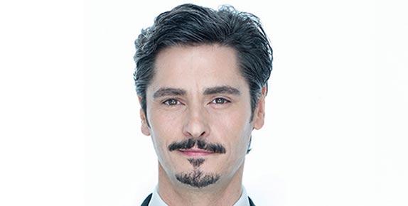 Antonio Pagudo - El Crédito