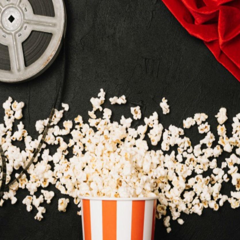 5 películas (que no sabías) que están basadas en obras de teatro