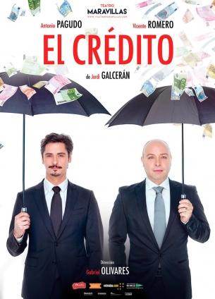 EL NOMBRE, EL CRÉDITO y BURUNDANGA en el Top Ten de la Crítica !!!