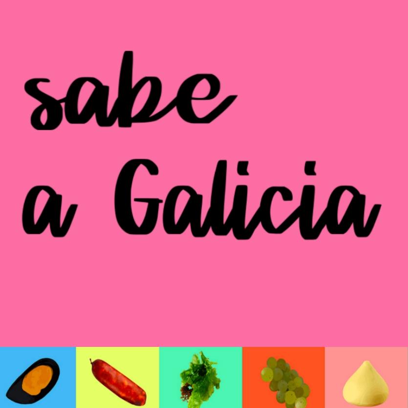 Planes en Malasaña: Sabe a Galicia