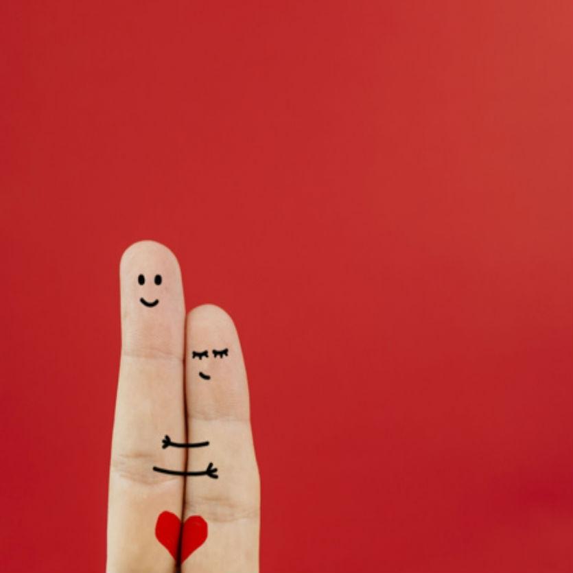 Regalos diferentes para el Día de los enamorados
