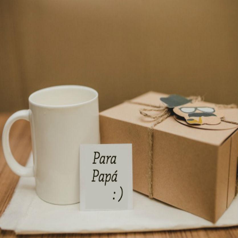 5 ideas para acertar con tu regalo el Día del Padre